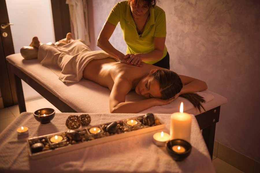 Soul-Time-Massage