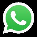 Soulistas Whatsapp