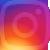Soulistas Instagram Seite