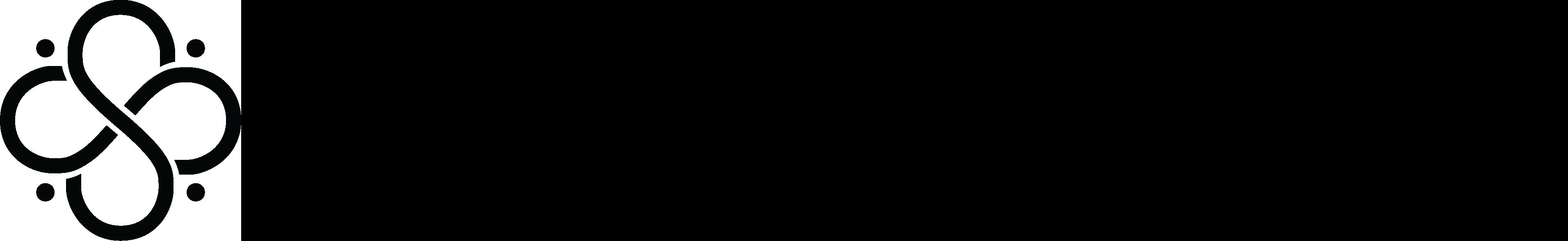 Soulistas Logo